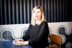 Lisa Balavoine : «Eparse» qu'on aime, on l'écrit – grandeursrvitude