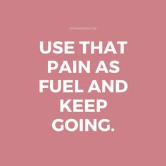 Best quotes about strength workout keep going ideas Focus Quotes, New Quotes, Positive Quotes, Motivational Quotes, Inspirational Quotes, Keep Going Quotes, It Will Be Ok Quotes, Quotes About God, Quotes About Strength