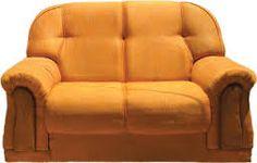 Furniture Disposal, Love Seat, London, Home Decor, Decoration Home, Room Decor, Small Sofa, Interior Decorating
