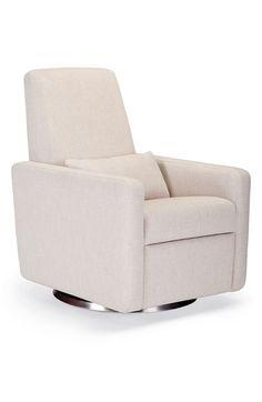 Mgbw Tilton Recliner Phipps Orange Hi Res Furniture
