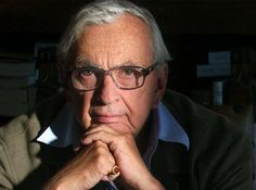 Gore Vidal, Elegant Author, Is Dead at 86 By CHARLES McGRATH 23 minutes ago    Mr. Vidal, the acerbic man of letters who presided with a certain relish over what he declared to be the end of American civilization, died Tuesday night in Los Angeles.