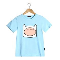 528007024 9 Best Pokemon T-shirts images | Pokemon t, Unisex, Pikachu