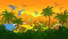 Dino Run 2 (prehistoric platformer) http://pixeljam.com/ play the prequel here http://www.pixeljam.com/dinorunse/index.html