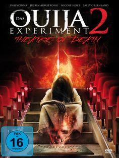 Ouija 2 2016 Cały Film Online lektor pl[cda lub zalukaj] hd