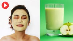 How To Get Rid Of Aging Spots Using This Simple Home Made Paste | Age Spots - Remedies One