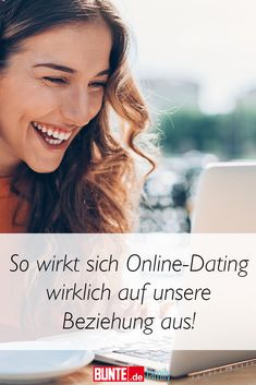 Speed-Dating-Ereignisse worcester