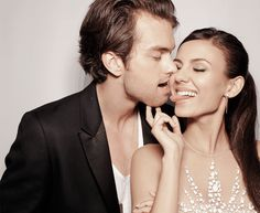 Pierson fode actor dating a trans
