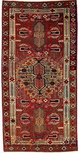 gordes carpet - Google 搜尋