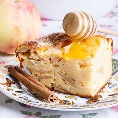 PréparationÉTAPE 1Préchauffez votre four à 180°C (th.6).ÉTAPE 2Prenez un plat à tarte puis étalez-y la pâte.ÉTAPE 3Dans un saladier, cassez les œufs un par un.ÉTAPE 4Ajoutez-y le sucre.ÉTAPE 5Battez …