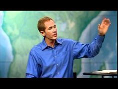 "Andy Stanley ""Staying In Love"" bible study series. Loved this. Every married couple should watch this 4 part study."