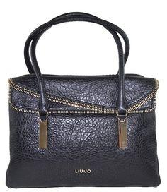 LIU JO | Fiorini shop