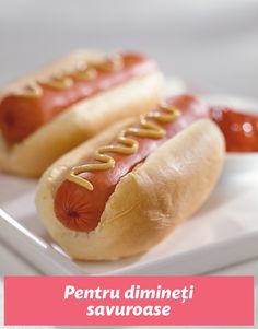 #micdejun #kosarom #crenwursti Hot Dog Buns, Hot Dogs, Bread, Ethnic Recipes, Food, Eten, Bakeries, Meals, Breads