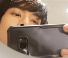 The perfect Jah Mirror JustinDeDios Animated GIF for your conversation. Discover and Share the best GIFs on Tenor. Korean Entertainment Companies, Jungkook Fanart, Lee Jung, Kpop Aesthetic, Pinoy, Clear Skin, Boy Groups, Gifs