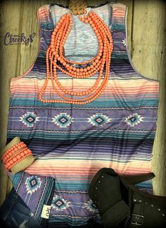 Affordable Boutique Clothing and Accessories for the Rural Woman Country Girls Outfits, Country Girl Style, Country Fashion, Country Chic, My Style, Cowgirl Style, Cowgirl Chic, Western Chic, Boutique Clothing