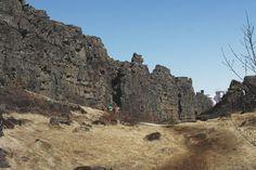 #thingvellir #Islandia #Iceland #goldencircle