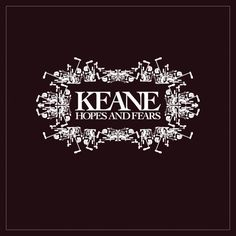 Lyrics for Somewhere Only We Know by Keane. I walked across an empty land I knew the pathway like the back of my hand I felt the earth...