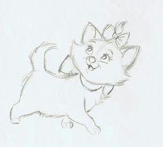 Deja View: Kittens