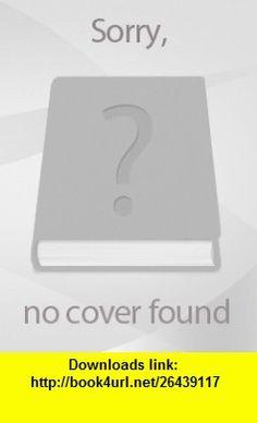 Large Print Fairy Tales (9780709712848) Maureen Spurgeon , ISBN-10: 0709712847  , ISBN-13: 978-0709712848 ,  , tutorials , pdf , ebook , torrent , downloads , rapidshare , filesonic , hotfile , megaupload , fileserve