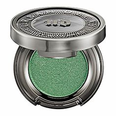 Holiday #coloroftheyear-inspired gift idea for beauty lovers: Urban Decay Eyeshadow (Kush) available at @Sephora, $18. The SEPHORA + PANTONE UNIVERSE Collection will be available early 2013.