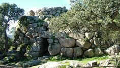 The Nuraghe is the main type of ancient megalithic edifice found in Sardinia, developed during the Nuragic Age between 1900 and 730 BCE. Visit Sardinia with Delphina Hotels & Resorts