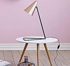 bloomingville sessel - Google-Suche, Lampe