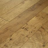"Found it at Wayfair - Shaw Floors Brushed Suede 4-1/2"" Engineered Hickory Flooring in Parchment"