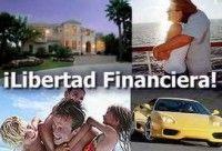 UNETE GRATIS!ÚNETE AL EQUIPO quieres ganar 400 % de rentabilidad ??   Informate 18.30 hs argentina deLlunes a Viernes http://amarillasinternet.com/sala2  http://misitio.amarillasinternet.com/futurolife