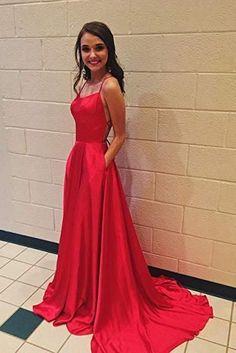 Short Homecoming Dresses Nordstrom one Dress Fashion Tips; Formal Dresses For Cheap Near Me; Prom Dresses Near Me Red that Fashion Nova Jacklyn Dress Deb Dresses, Grad Dresses, Trendy Dresses, Ball Dresses, Homecoming Dresses, Cute Dresses, Evening Dresses, Dress Prom, Ring Dance Dresses