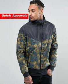 http://www.quickapparels.com/men-fashionable-camo-windbreaker-in-black.html