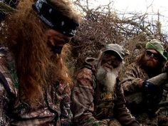 Duck Dynasty - Duck Dynasty: World Largest