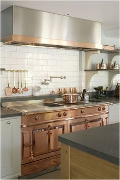 In Depth Kitchen Appliance Reviews Ratings Appliance Er S Guide Simple Best Kitchen Appliances Inspiration