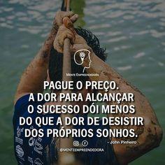 #negocios #meunegocio #negocioproprio #franquias #microfranquias… #negocios #meunegocio #negocioproprio #franquias #microfranquias