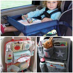 Be inspired, create a child in the car organized play area http://veu.sk/index.php/aktuality/1813-inspirujte-sa-vytvorte-dietatu-v-aute-organizovany-kutik-na-hranie.html #be #inspired #create #child #car #organized #play #area