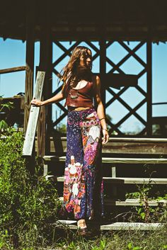 Summit 2014 Photographer: Briana Purser (http://brianapurserphotography.com/) Styling: Margaret Sche (http://theschereport.com/love/services/all/) Makeup and Hair: Ashley Rae Hancock (http://www.ashleyraehancock.com/) Model: Leslie Crow (http://instagram.com/coyotespiritchild)