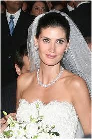 isabella fiorentino noiva - Pesquisa Google