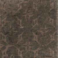 ICI RIABITA FENG SHUI FABRIC  10X10 Hardwood Floors, Flooring, Feng Shui, Fabric, Crafts, Home Decor, Wood Floor Tiles, Tejido, Wood Flooring