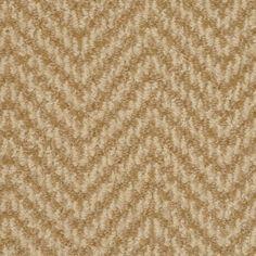 Masland Carpets: Guaruhlos in Berkshire OR Windsor Castle in Berkshire Carpet Remnants, Create Words, Windsor Castle, Best Carpet, Carpet Stairs, Carpet Design, Coordinating Colors, Rugs On Carpet, Carpets