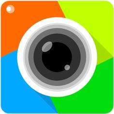 Aplicaciones para tomar fotografías de larga exposición