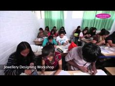 Vogue Institutes of fashion technology,Bangalore,India is one of theTop & Best Fashion,Interior,Jewellery Designing Institutes & Colleges for courses in art and design in India