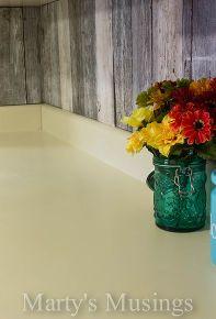 fence board backsplash, diy, home decor, kitchen backsplash, kitchen design, repurposing upcycling, woodworking projects, What s next Hopefully the countertops