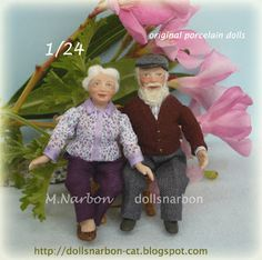 DOLLSNARBON 1/24 scale https://www.etsy.com/listing/177258746/your-custom-doll-124-porcelain-doll-to?ref=shop_home_active_1