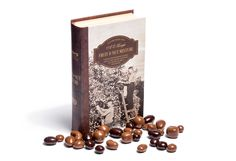 For a limited time enjoy free shipping on orders over $100. #chocolate #Australia #premium #delicious