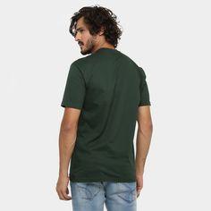 Camiseta Família Palmeiras - Mundo Palmeiras