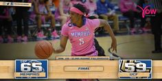 #play4kay - Twitter Search