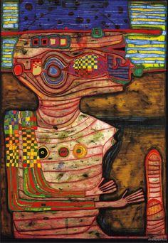 Hundertwasser Paintings 67.jpg