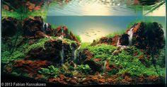 aquascaping-de-takashi-amano-el-artista-de-la-decoracion-de-acuarios-5.png (601×315)