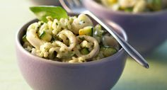 Risotto vert au calamarVoir la recette du Risotto vert au calamar>>