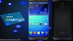 Galaxy S6 will continue to connect the Galaxy generation of Samsung smartphones in the luxury segment