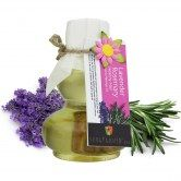soulflower-lavender-rosemary-healthy-hair-aroma-massage-oil