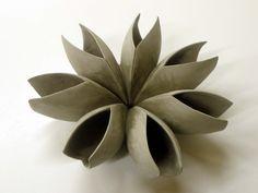 ceramics by Lucie Janine Berben